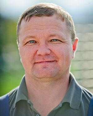 Pavel-Kruglik