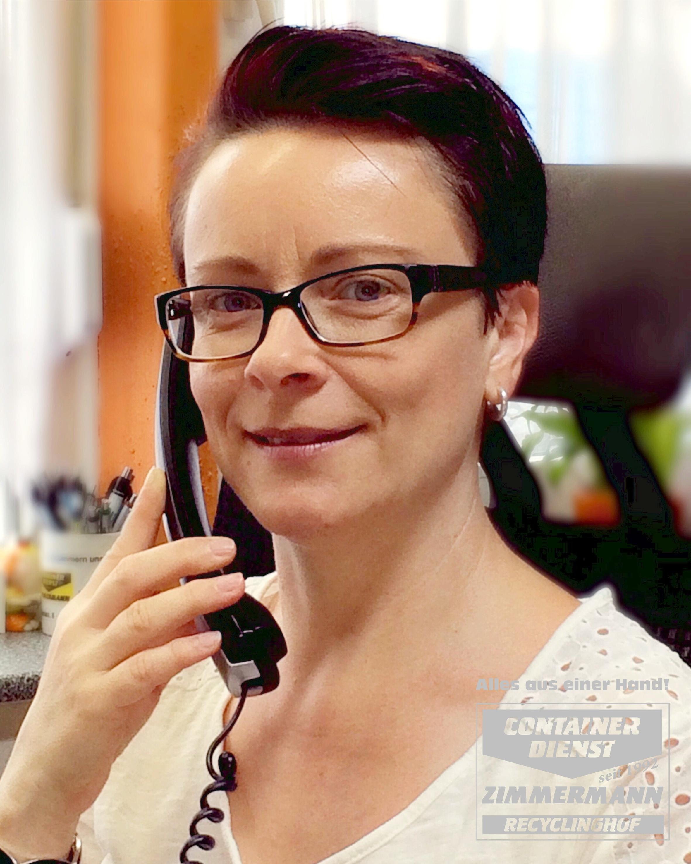Mandy Raßloff