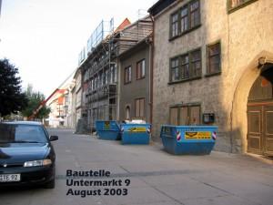 baustellen_002_20091012_1060081839